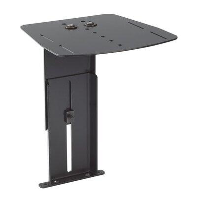 14 Video Conferencing Camera Shelf