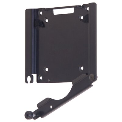 Centris Quick Connect Bracket