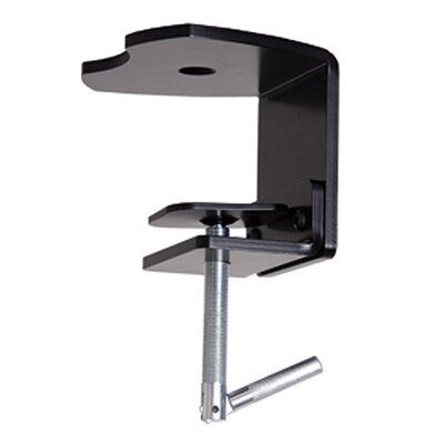 Array Desk Clamp Custom Interface: KTA1004B