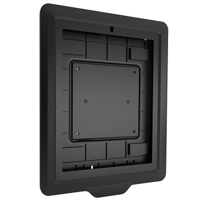 Kontour iPad Secure Interface Bracket Mount