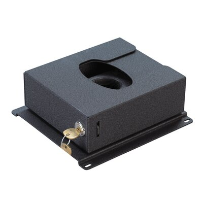 Small RPA Series Projector