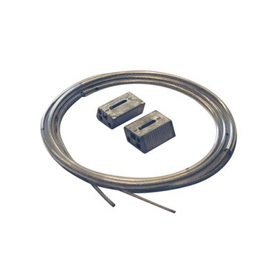 Security Cable Kit