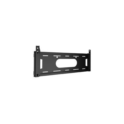 Heavy-Duty Custom Fix Wall Mount for 65 Plasma / LCD