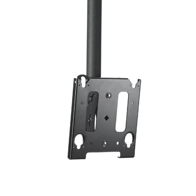 Medium Flat Panel Ceiling Mount