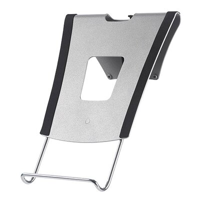 Kontour Laptop Accessory Mount