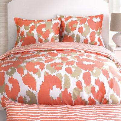 Lynx Comforter Set 80PHC68113SC3303