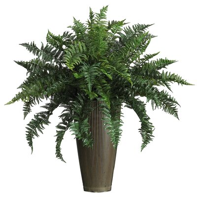Distinctive Designs Faux Plants - Distinctive Designs Distinctive ...