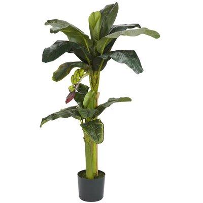 Faux Banana Tree 5323