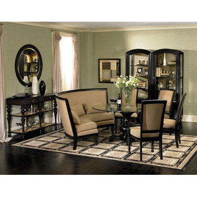 Appealing Kingston Dining Room Set Pictures