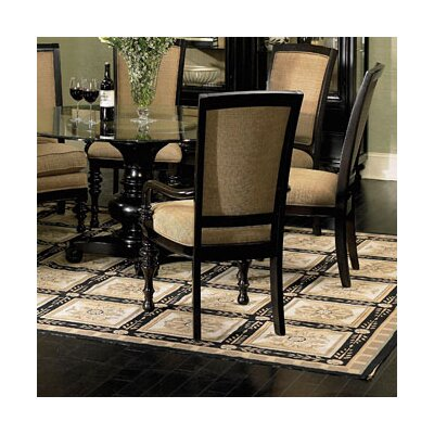 Low Price Schnadig Kingston Arm Chair (Set Of 2)
