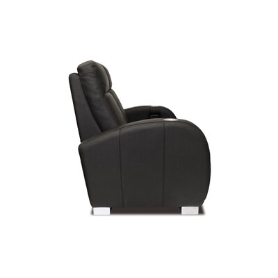 Olympia Home Theater Lounger