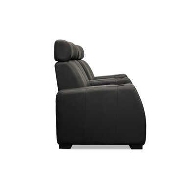 Executive Home Theater Lounger (Row of 2)