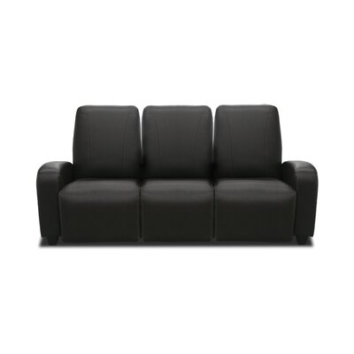 Milan Home Theater Lounger