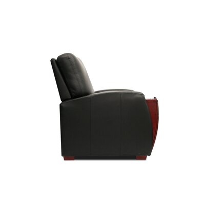 Celebrity Home Theatre Lounger Celebrity - Lounger - 1