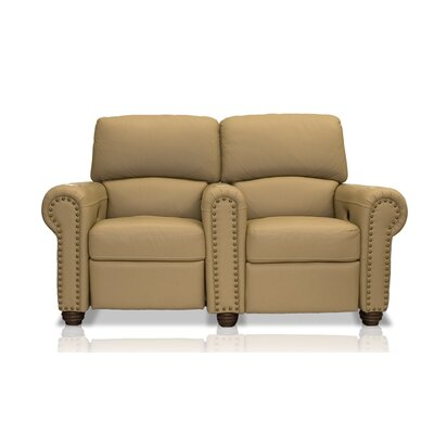 Showtime Home Theater Lounger (Row of 2)
