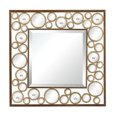 Mirror 132-017