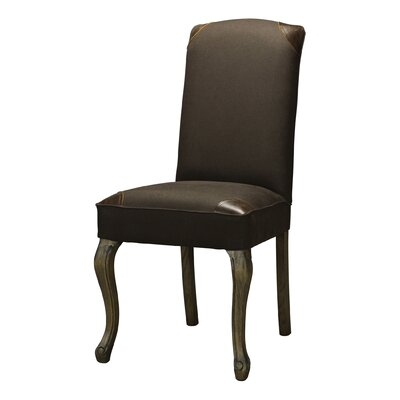 Chenier Upholstered Dining Chair