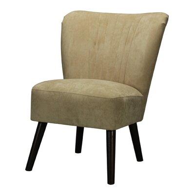 Mid Century Style Chair