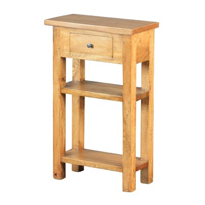 Chelvey Side Table