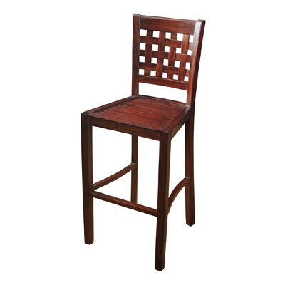 Trask 44.88 Bar Stool