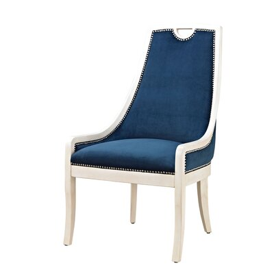 Gilda Side Chair