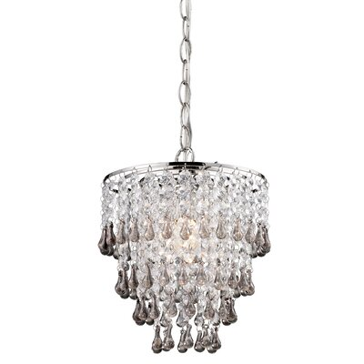 Labonte 1-Light Pendant