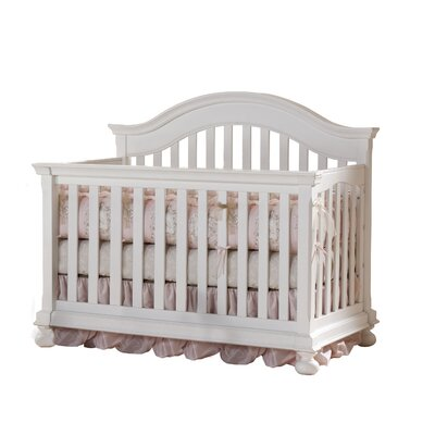 Trustworthy Creations Baby Cribs Recommended Item