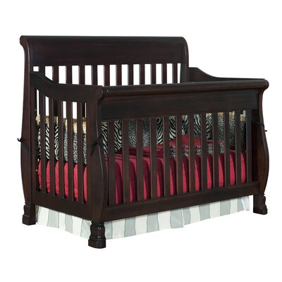 Cool Creations Baby Cribs Recommended Item