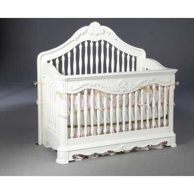 Quality Creations Baby Cribs Recommended Item
