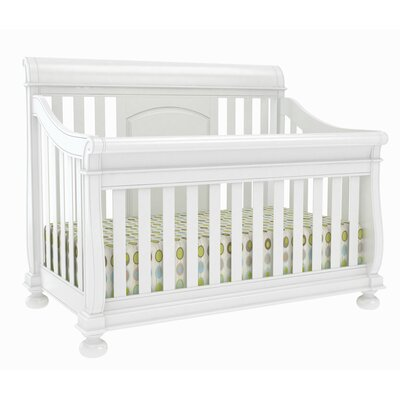 Longstanding Creations Baby Cribs Recommended Item