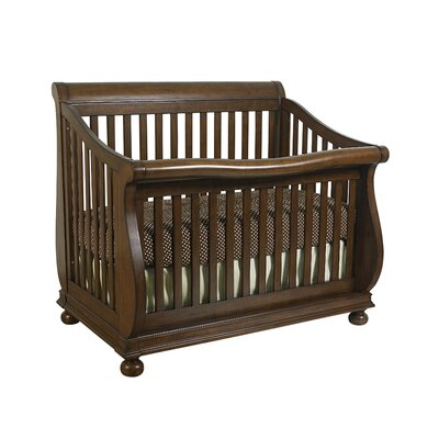 Lovable Creations Baby Cribs Recommended Item