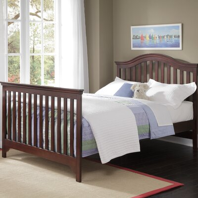 Enhanced Creations Baby Cribs Recommended Item