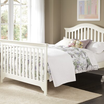 High-class Creations Baby Cribs Recommended Item