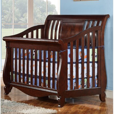 Amazing Creations Baby Cribs Recommended Item