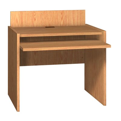 Writing Desk Glacier Product Picture 2796