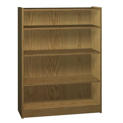Standard Bookcase Product Picture 5232