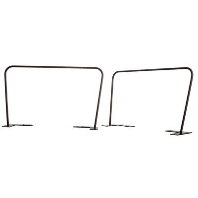 Hairpin Leg