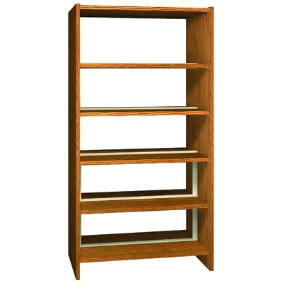 Glacier 71 Double Face Shelving Product Image 30
