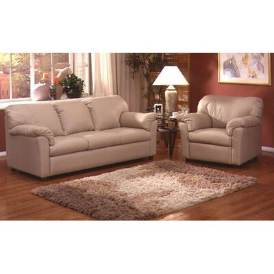 Tahoe Sleeper Sofa Living Room Set