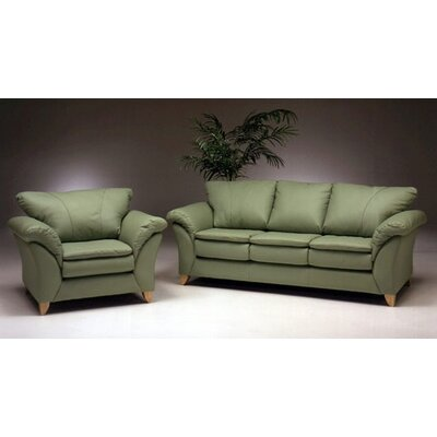 furniture sofas home decor home decor shop inspiredinteriors