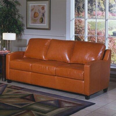 Chelsea Deco Sofa