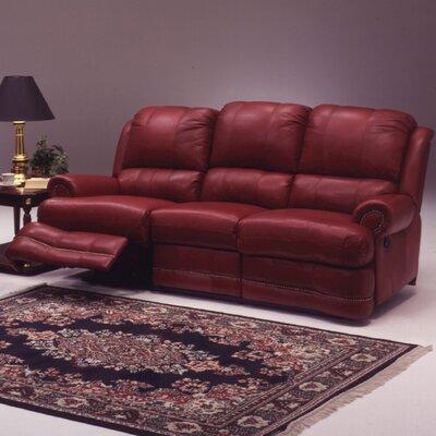 Omnia Furniture MOR-S Morgan Seating Set