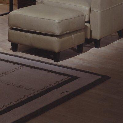 Skyline Leather Chair