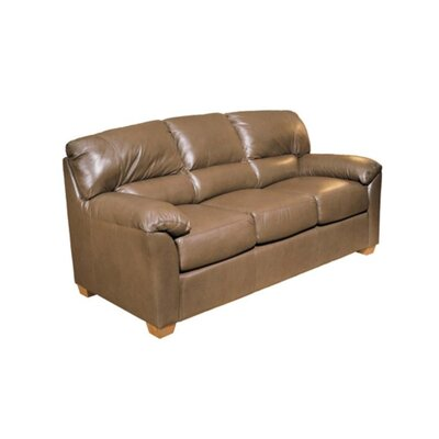 Cedar Heights Sleeper Sofa