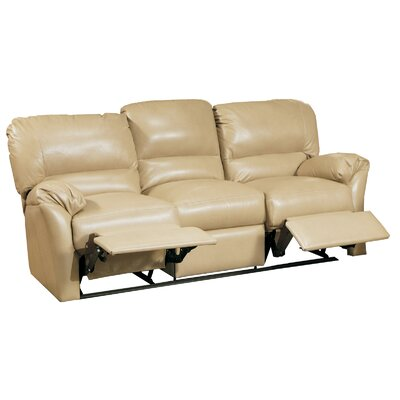 Mandalay Omnia Leather Sofas