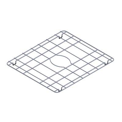 17 x 15 Bottom Sink Grid