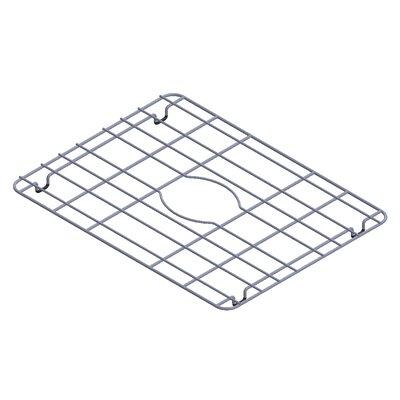 14 x 19 Bottom Sink Grid