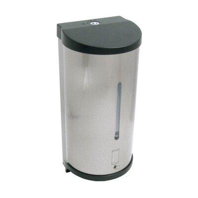 Sensor Activated Soap Dispenser