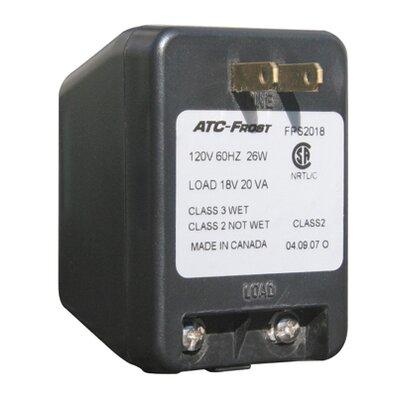 26W Electronic Transformer