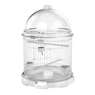 Bird Bundle Habitat